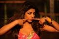 Actress Priyanka Chopra in Super Police Movie Stills