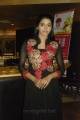Actress Dhanshika at SuperChef Chennai Press Meet Stills