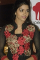 Actress Dhansika at SuperChef Chennai Press Meet Stills