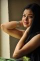 Supraja Photos @ Pusthakamlo Konni Pageelu Missing Trailer Launch