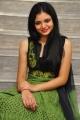 Supraja Photos @ Pusthakamlo Konni Pageelu Missing Teaser Launch