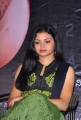 New Telugu Actress Supraja Photos