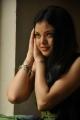 Supraja Photos @ Pustakam Lo Konni Pagelu Missing Teaser Launch