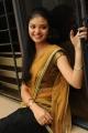 Telugu Actress Supraja @ Pustakam Lo Konni Pagelu Missing Success Meet