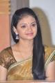 Actress Supraja @ Pustakam Lo Konni Pagelu Missing Success Meet