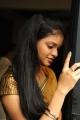 Supraja at Pusthakam Lo Konni Page Lu Missing Success Meet