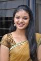 Actress Supraja Stills @ Pusthakam Lo Konni Page Lu Missing SM