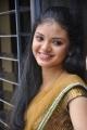 Actress Supraja Cute Stills @ Pusthakam Lo Konni Page Lu Missing SM