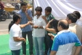 Arvind 2 team launches Supreme music store at Banjara Hills, Hyderabad