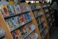 Supreme Music Store Launch by Aravind 2 Movie Team Photos