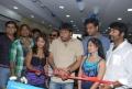 Aravind 2 Movie Team launches Supreme music store