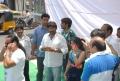 Aravind 2 Movie Team at Supreme Music Store, Banjara Hills, Hyderabad