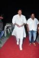 Rajendra Prasad @ Supreme Movie Success Meet Stills