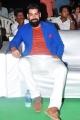 Kabir Duhan Singh @ Supreme Movie Success Meet Stills