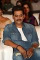 Actor Ravi Kishan @ Supreme Movie Success Meet Stills