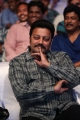 Sai Kumar @ Supreme Movie Success Meet Stills
