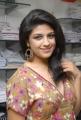 Sasesham Heroine Supriya at Shubam Showroom 1st Anniversary Stills