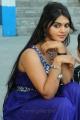 Actress Supriya Hot Photos at Toll Free No 143 Movie Launch