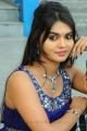 Actress Supriya Hot Photos at Toll Free No 143 Movie Opening