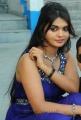 Telugu Actress Supriya Hot Photos at Toll Free No 143