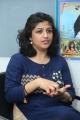 Actress Supriya Aysola Interview Stills about Babu Baga Busy Movie