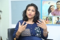 Babu Baaga Busy Movie Actress Supriya Aysola Interview Stills