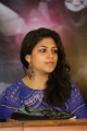 Heroine Supriya Photos @ Bhoo Release Date Announcement Press Meet