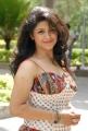 Actress Supriya Photo Shoot Pics