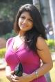 Supriya Hot Stills