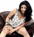 Telugu Actress Supriya Spicy Photoshoot Pics