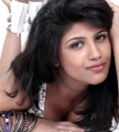 Actress Supriya Hot Photoshoot Gallery