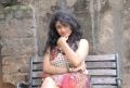 Actress Supriya Hot Stills