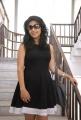 Supriya in Black Skirt Latest Stills