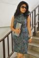 Sasesham Heroine Supriya Latest Stills