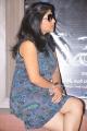 Telugu Actress Supriya Hot Pics