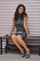 Sasesham Heroine Supriya Hot Legshow Pics