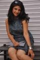 Telugu Actress Supriya Hot Stills