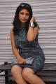 Telugu Heroine Supriya Hot Pics