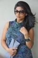Sasesham Actress Supriya New Pics