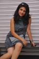Actress Supriya in Sleeveless Dress