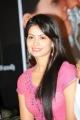 Telugu Actress Supriya Shailaja Stills