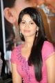 Actress Supriya Shailaja Stills