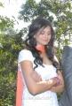 Actress Supriya Shailaja Latest Cute Stills in Salwar Kameez