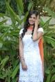 Supriya Shailja Latest Stills at Weekend Love Movie Opening