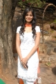 Weekend Love Actress Supriya Shailaja Latest Stills
