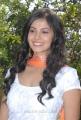 Actress Supriya Shailja Latest Stills at Weekend Love Movie Launch