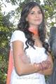 Supriya Shailaja Latest Stills at Weekend Love Movie Launch