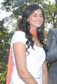 Supriya Shailja Latest Stills at Weekend Love Movie Launch