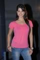 Supriya Shailaja at Rushi Movie Success Meet