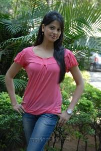 Supriya Shailaja Cute Stills